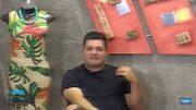 Entrevista com Carlos Moro (Gugu)