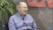 Entrevista com Dr. José Wagner Cabral de Azevedo