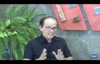 Entrevista com Francisco Sartori (Fiquinho)