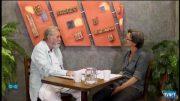 Entrevista com o Sr. Ayrton Brayan Correa