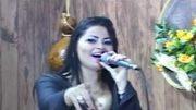 Fabiana Furacão