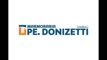 Marmoraria Padre Donizetti.