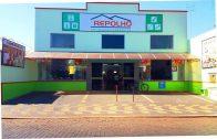 Balcão de Empregos é Inaugurado em Tambaú