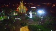 Natal de Luz de Tambaú