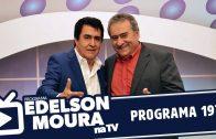 PROGRAMA EDELSON MOURA – 23/01/2020