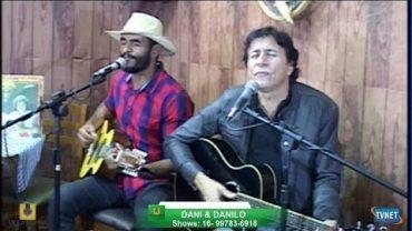 Dani & Danilo