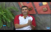 Entrevista com Fabiano Bardellin
