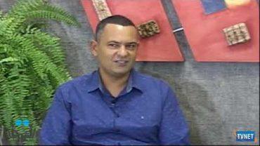 Entrevista com Roni Astorfo – Prefeito de Tambaú