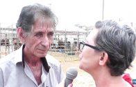 Rodrigo Genari