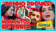 A Hora da Fofoca com Tati Martins – 19-10-2020