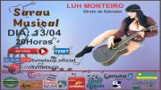 """Luh Monteiro"""