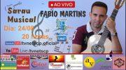 """FABIO MARTINS"""