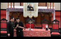 Pronunciamento Oficial Decreto de Beatificação do Padre Donizetti