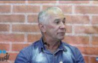 Entrevista com Aparecido D. Carvalho (Bixiguinha)