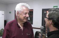 """Entrevista com """"Francisco Sartori (Fiquinho)"""""""