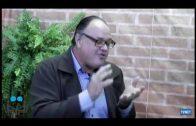 Entrevista com – Plinio Silvestrini.