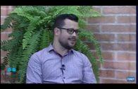 Entrevista com Pastor Anderson Resende