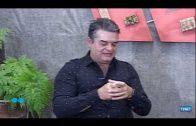 Entrevista com Irineu Fernando Patrezi