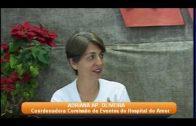 Entrevista com Adriana Ap. Oliveira
