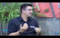 Entrevista Com Murilo Pio