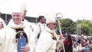 Padre Donizetti é Beatificado em Tambaú