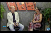Entrevista com Dr. Angelo Nicolietti (Lelo)