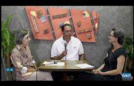 Entrevista com Representantes da Associação Comercial Empresarial