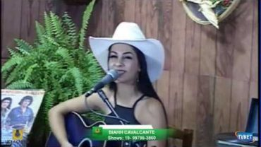 Biahh Cavalcante