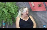 Entrevista com Mara Tambasco.