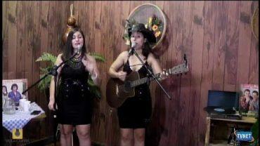 Gatezas – Ana Paula & Aline