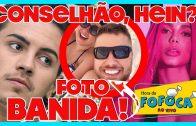 A Hora da Fofoca com Tati Martins – 23-09-2020