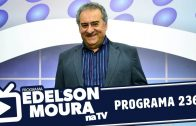 PROGRAMA EDELSON MOURA – 19/10/2020