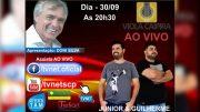 Junior & Guilherme