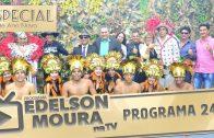 Edelson Moura na TV – 12-01-2021